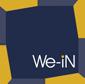 We-iN Logo
