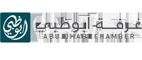 Abu Dhabi Chamber (United Arab Emirates)