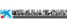 """Fundación """"la Caixa"""""""