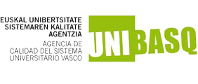 UNIBASQ (Agencia de Calidad del Sistema Universitario Vasco)
